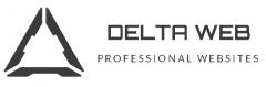 Delta Web profesjonalne strony internetowe