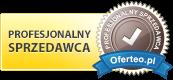 Delta Web - Strony Internetowe - Profesjonalny Sprzedawca